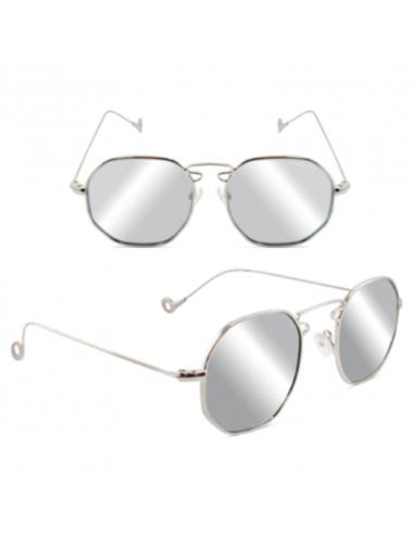 Gafas de sol polarizadas XX1912, Twins Optical