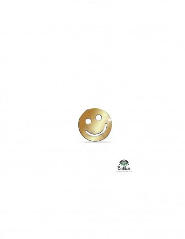 Jewels pendientes sonrisa