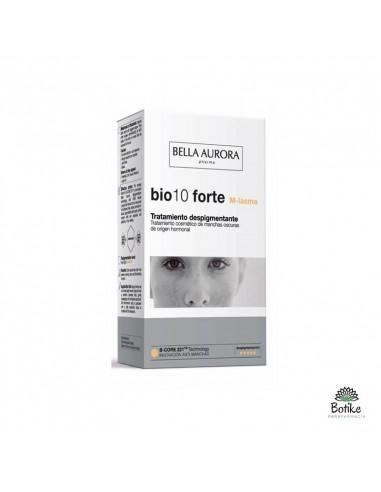Bella Aurora Bio 10 Forte M-Lasma