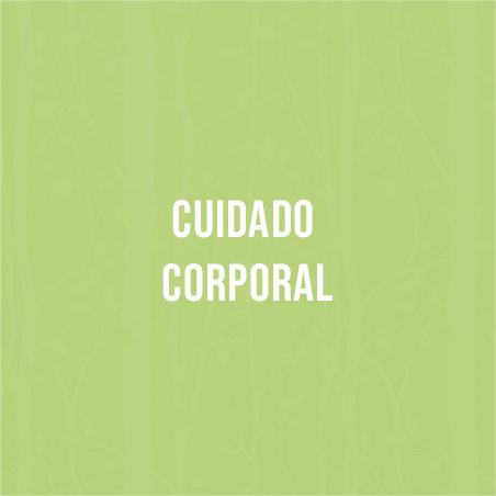 Corporal - Cosmética Natural - Botike - Parafarmacia