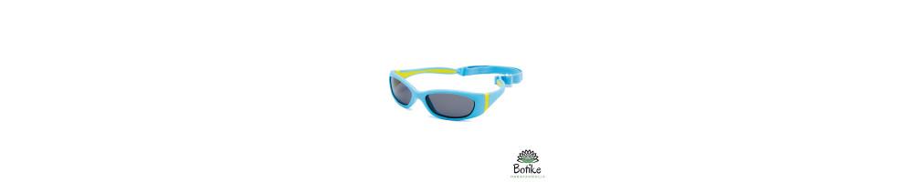 Gafas de sol - Categoría - Botike Parafarmacia online Murcia