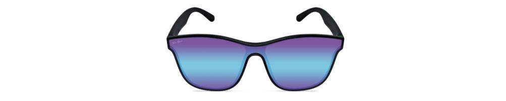 Gafas de sol - Categoría - Parafarmacia online Murcia