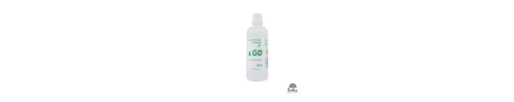 Higiene- Desinfectantes- Categoría - Botike Parafarmacia online Murcia