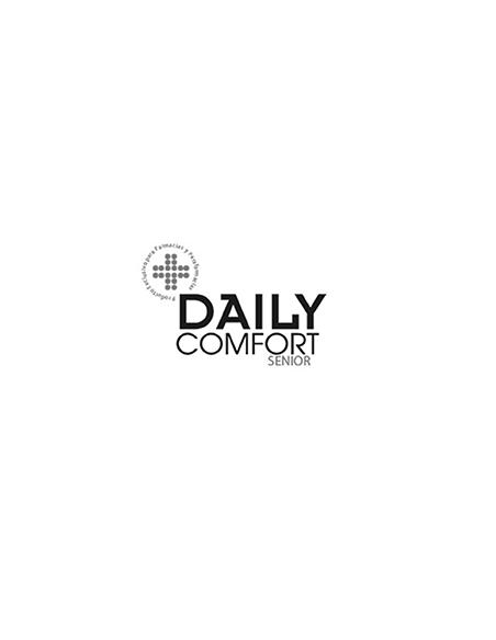 Daily Comfort Senior