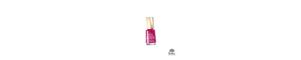 Esmaltes y colores para tus uñas - Manos y Uñas - Botike Parafarmacia Online
