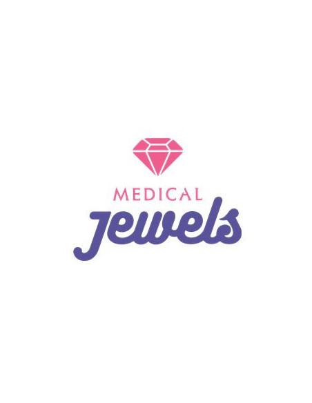 Medical Jewels