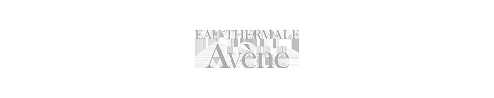 Avène - Botike - Parafarmacia Online