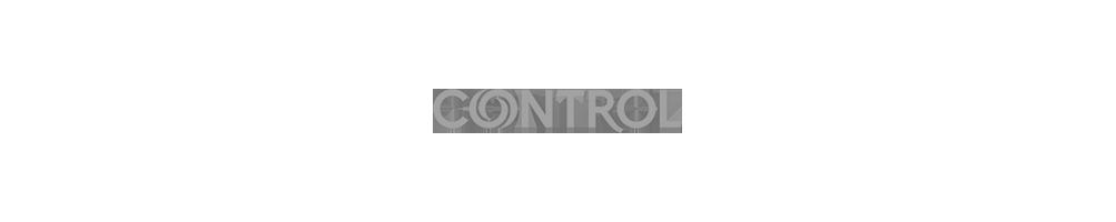 Control - Botike - Parafarmacia Online