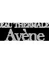 Manufacturer - Avène