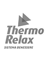 Manufacturer - Thermo Relax