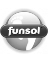 Manufacturer - Funsol