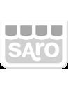 Manufacturer - SARO