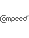Manufacturer - Compeed
