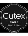 Manufacturer - Cutex