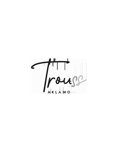 Trouss Milano