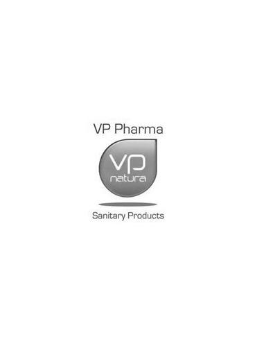 VP Pharma VP Natura