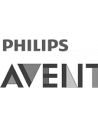 Manufacturer - Philips Avent