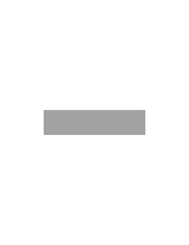 Biogenya