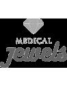 Manufacturer - Medical Jewels