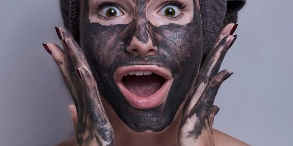 Diferencias entre una crema facial cara y otra más económica